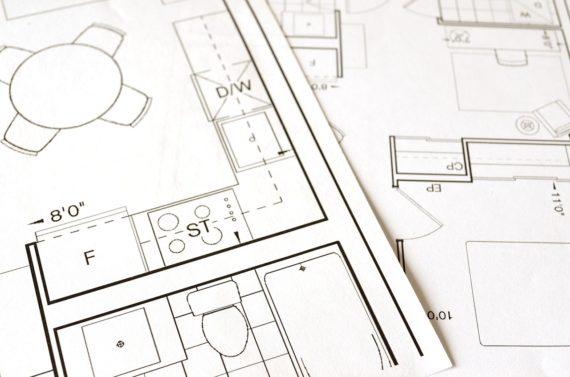 Planifica la  col·locació dels teus mobles